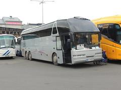 DSCN2768 (Skillsbus) Tags: czechrepublic buses coaches neoplan starliner