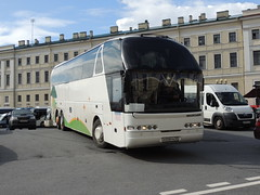 DSCN9796 (2) (Skillsbus) Tags: russia buses coaches neoplan starliner