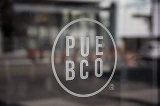 Puebco-BestofToronto-2019-017