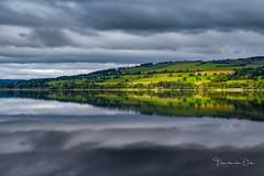 Cromarty (Ellen van den Doel) Tags: united natuur landscape landschap augustus nature uk outdoor kingdom 2019 scotland schotland dingwall verenigdkoninkrijk