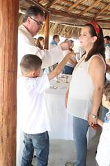 La Familia Ramos se reúne (Sociales El Heraldo de Saltillo) Tags: elheraldodesaltillo saltillo coahuila méxico reinión familiar familia ramos primos tíos tías primas hermanos hermanas family have fun