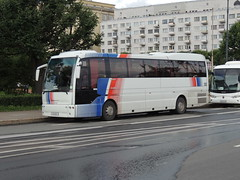 DSCN9783 Minsk АМ 2809-7 (Skillsbus) Tags: russia buses coaches italy iveco orlandi topclass belarus
