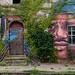 West Baltimore