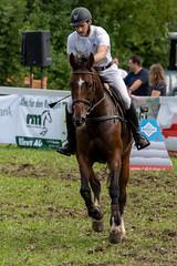 A7309025_s (AndiP66) Tags: stephanhellmüller oberkirch luzern casgata springkonkurrenz seon rvhallwil 11august2019 egliswil august 2019 pferdesporttage springen pferd horse schweiz switzerland kantonaargau cantonaargau concours wettbewerb horsejumping equestrian sports springreiten pferdespringen pferdesport sport sony sonyalpha 7markiii 7iii 7m3 a7iii alpha ilce7m3 sonyfe70300mmf4556goss fe70300mm 70300mm f4556 emount andreaspeters