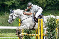 A7308669_s (AndiP66) Tags: petervonarx egerkingen solothurn velasco springkonkurrenz seon rvhallwil 11august2019 egliswil august 2019 pferdesporttage springen pferd horse schweiz switzerland kantonaargau cantonaargau concours wettbewerb horsejumping equestrian sports springreiten pferdespringen pferdesport sport sony sonyalpha 7markiii 7iii 7m3 a7iii alpha ilce7m3 sonyfe70300mmf4556goss fe70300mm 70300mm f4556 emount andreaspeters