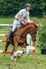 A9907600_s (AndiP66) Tags: nevada luzern oberkirch springkonkurrenz stephanhellmüller horse sports sport schweiz switzerland august concours pferd equestrian horsejumping wettbewerb springen 2019 seon kantonaargau pferdesport springreiten pferdesporttage pferdespringen egliswil cantonaargau rvhallwil 11august2019 sony alpha amount f456 sonyalpha andreaspeters sony70400mm 99m2 sal70400g2 sony70400mmf456gssmii a99ii 99ii ilca99m2 99markii slta99ii