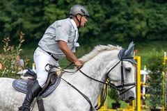 A7308722_s (AndiP66) Tags: petervonarx egerkingen solothurn velasco springkonkurrenz seon rvhallwil 11august2019 egliswil august 2019 pferdesporttage springen pferd horse schweiz switzerland kantonaargau cantonaargau concours wettbewerb horsejumping equestrian sports springreiten pferdespringen pferdesport sport sony sonyalpha 7markiii 7iii 7m3 a7iii alpha ilce7m3 sonyfe70300mmf4556goss fe70300mm 70300mm f4556 emount andreaspeters