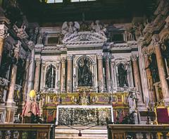 Napoli (10) (kingu_y) Tags: napoli naples italy italian europe travel flickr photo samsung s9 phone smartphone