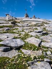 Furggelti (sMäc) Tags: wandern zervreilahorn hiking valsertal berge mountains furggelti zervreila vals alpen