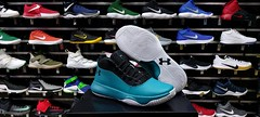 """Under Armour Lockdown 4 / 7.5 - 8 - 8.5 - 9 - 9.5 - 10 - 10.5 - 11 - 11.5 - 12 - 12.5 - 13 us • <a style=""""font-size:0.8em;"""" href=""""http://www.flickr.com/photos/40658134@N04/48553914246/"""" target=""""_blank"""">View on Flickr</a>"""