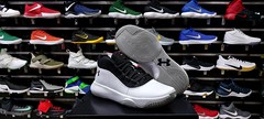 """Under Armour Lockdown 4 / 7.5 - 8 - 8.5 - 9 - 9.5 - 10 - 10.5 - 11 - 11.5 - 12 - 12.5 - 13 us • <a style=""""font-size:0.8em;"""" href=""""http://www.flickr.com/photos/40658134@N04/48553917016/"""" target=""""_blank"""">View on Flickr</a>"""