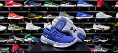 """Under Armour Curry 3 Zer0 III / 3.5 - 4 - 4.5 - 5 - 5.5 - 6 - 6.5 - 7 us • <a style=""""font-size:0.8em;"""" href=""""http://www.flickr.com/photos/40658134@N04/48554065657/"""" target=""""_blank"""">View on Flickr</a>"""