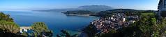 DSC01383_editado-1 (adrizufe) Tags: lastres asturias panoramica costaasturiana ilovenature adrizufe aplusphoto landscape paisaje