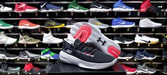 """Under Armour Curry 3 Zer0 III / 7.5 - 8 - 8.5 - 9 - 9.5 - 10 - 10.5 - 11 - 11.5 - 12 - 12.5 - 13 us • <a style=""""font-size:0.8em;"""" href=""""http://www.flickr.com/photos/40658134@N04/48554078317/"""" target=""""_blank"""">View on Flickr</a>"""