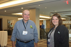 ace-conf-19 (240) (AgWired) Tags: ace american coalition ethanol biofuels renewable agwired energy zimmcomm