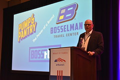 ace-conf-19 (228) (AgWired) Tags: ace american coalition ethanol biofuels renewable agwired energy zimmcomm