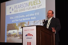 ace-conf-19 (227) (AgWired) Tags: ace american coalition ethanol biofuels renewable agwired energy zimmcomm