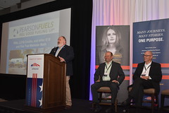 ace-conf-19 (220) (AgWired) Tags: ace american coalition ethanol biofuels renewable agwired energy zimmcomm