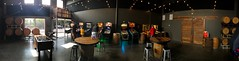 2019 228/365 8/16/2019 FRIDAY - Arcade in the Antelope Room At Ocelot Brewing Dulles, Virginia (_BuBBy_) Tags: ocelot brewing company dulles va virginia loudoun county arcade antelope room 2019 228365 8162019 friday at fri f 365 365days project project365 8 16 228 brewery
