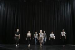 DanceDSC02266