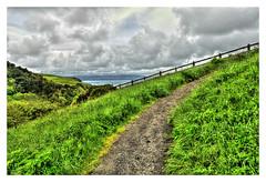 Castlerock NIR - Downhill (Daniel Mennerich) Tags: downhillhouse castlerock countylondonderry northernireland ireland canon dslr eos hdr hdri spiegelreflexkamera slr vereinigteskönigreich unitedkingdom uk royaumeuni reinounido