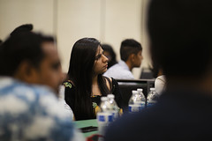 Transfer_Orientation_20190816_0203 (Sacramento State) Tags: transfer students international sacramentostate sacstate group
