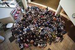 Transfer_Orientation_20190816_0168 (Sacramento State) Tags: transfer students international sacramentostate sacstate group