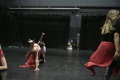 DanceDSC02026