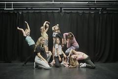 DanceDSC02142