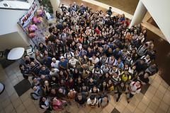 Transfer_Orientation_20190816_0174 (Sacramento State) Tags: transfer students international sacramentostate sacstate group
