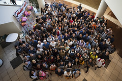 Transfer_Orientation_20190816_0169 (Sacramento State) Tags: transfer students international sacramentostate sacstate group