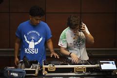 Transfer_Orientation_20190816_0029 (Sacramento State) Tags: transfer students international sacramentostate sacstate group kssu
