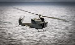 Armada Española (joseramongonzalez544(Checha)) Tags: bell helicopter armada española checha