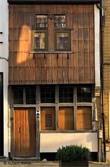 IMG_0441bSmall (hubert.doms) Tags: belgium mechelen malines stad stadszichten grotemarkt dijle duivelshuis korenmarkt bruul vismarkt