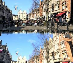 IMG_0437Small (hubert.doms) Tags: belgium mechelen malines stad stadszichten grotemarkt dijle duivelshuis korenmarkt bruul vismarkt