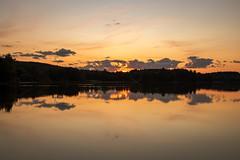 uni (A.Koponen) Tags: canon canonphotography eosr rf50mmf12l suomi finland kuopio sunset sunsetphotography sunsetsunrise sunsetsniper suomiphoto