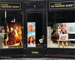 IMG_2019-popSmall (hubert.doms) Tags: belgium mechelen malines stad stadszichten grotemarkt dijle duivelshuis korenmarkt bruul vismarkt