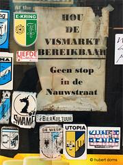 IMG_0291Small (hubert.doms) Tags: belgium mechelen malines stad stadszichten grotemarkt dijle duivelshuis korenmarkt bruul vismarkt vismarktmechelen