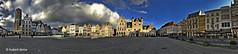 IMG_0100gSmall1 (hubert.doms) Tags: belgium mechelen malines stad stadszichten grotemarkt dijle duivelshuis korenmarkt bruul vismarkt ika