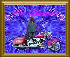 Down on Crenshaw with Hot Chocolate (ATOMIC Hot Links) Tags: motor engines choppers chopper soulrydah biker bikes bikeshow motorcycles motorcycle siccycles scooters oldschool oleskool spokes paint kustom harley harleydavidson bobber fatbob chop wicked heat sicscooters easyrider bagger chrome hotbike custom hawgs hog fatboy ironhorse sprocket cid gmfyi flickr atomichotlinks