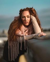 Insta: @i_am_siobhan_abigail (StevenBrunton) Tags: portrait photography portraitphotography model modelphotography modelshoot fashion fashionshoot fashionphotography sony sonyshooter a7sii a6500 55mm 85mm
