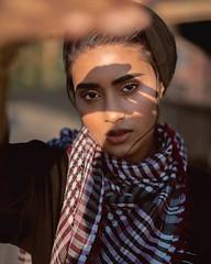 Insta: @tahminastyles (StevenBrunton) Tags: portrait photography portraitphotography model modelphotography modelshoot fashion fashionshoot fashionphotography sony sonyshooter a7sii a6500 55mm 85mm