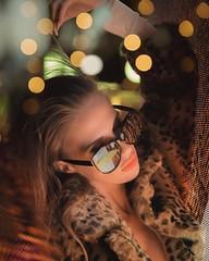 Insta: @trixylaws (StevenBrunton) Tags: portrait photography portraitphotography model modelphotography modelshoot fashion fashionshoot fashionphotography sony sonyshooter a7sii a6500 55mm 85mm