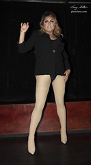 Exposure Battle with Chloe Nicky Soriasis -207 (Photo Larry) Tags: bar club drag gay night performer queens show