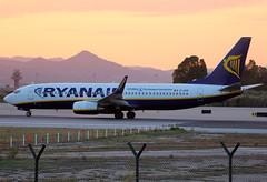 B737-800_Ryanair_EI-DHR (Ragnarok31) Tags: boeing b737 b738 b738wl b737800 b737800wl ryanair eidhr