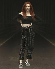 Insta: @ambermaep (StevenBrunton) Tags: portrait photography portraitphotography model modelphotography modelshoot fashion fashionshoot fashionphotography sony sonyshooter a7sii a6500 55mm 85mm