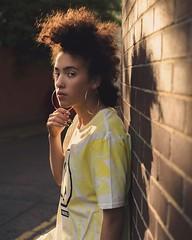 Insta: @v.juliette.v (StevenBrunton) Tags: portrait model portraitphotography newcastle sony a7sii a6500 modelphotography photoshoot 55mm 85mm18