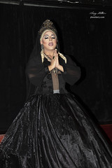 Exposure Battle with Chloe Nicky Soriasis -249 (Photo Larry) Tags: bar club drag gay night performer queens show
