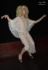Exposure Battle with Chloe Nicky Soriasis -215 (Photo Larry) Tags: bar club drag gay night performer queens show