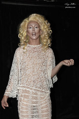 Exposure Battle with Chloe Nicky Soriasis -214 (Photo Larry) Tags: bar club drag gay night performer queens show